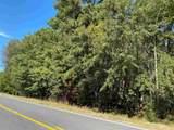 0 Highway 46 - Photo 3