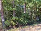 0 Highway 46 - Photo 5