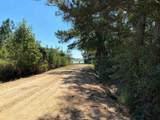 0 Highway 46 - Photo 8