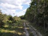 0A Lawrence Sherrod Road - Photo 8