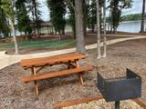 1141 Open Water Drive - Photo 15