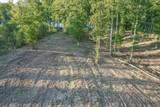 1141 Open Water Drive - Photo 42