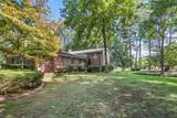 3263 Sewell Mill Road - Photo 5