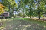 3263 Sewell Mill Road - Photo 6