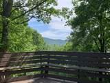 0 Colbert Mountain - Photo 9