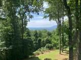 0 Colbert Mountain - Photo 7