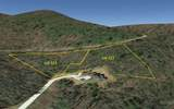 0 Wright Brothers Way - Photo 3