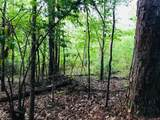 0 Boone Road - Photo 12