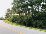 0 Boone Road - Photo 4