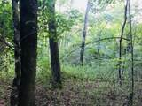 0 Boone Road - Photo 7