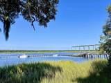223 Harbor Pointe Drive - Photo 6