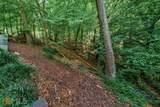 6185 Quail Mountain Trail - Photo 32