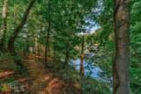 6185 Quail Mountain Trail - Photo 41