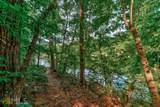 6185 Quail Mountain Trail - Photo 42