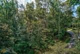 6185 Quail Mountain Trail - Photo 48