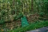 6185 Quail Mountain Trail - Photo 51