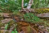 6185 Quail Mountain Trail - Photo 53