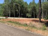 0 Poplar Springs Resort Road - Photo 10