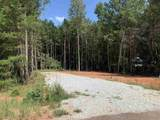 0 Poplar Springs Resort Road - Photo 5
