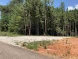 0 Poplar Springs Resort Road - Photo 8