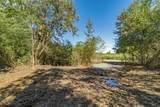 294 Herrington Bend Road - Photo 10