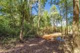 294 Herrington Bend Road - Photo 12