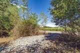 294 Herrington Bend Road - Photo 7