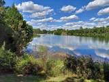 645 Lake Deborah Drive - Photo 2