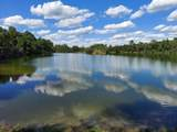 645 Lake Deborah Drive - Photo 3