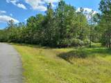 645 Lake Deborah Drive - Photo 4