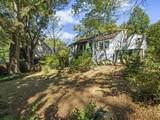105 Hardeman Road - Photo 6