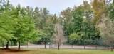 7405 Twin Creek Court - Photo 15