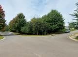 7405 Twin Creek Court - Photo 7