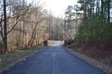 1 Incline Drive - Photo 1