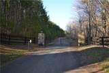 2 Incline Drive - Photo 19