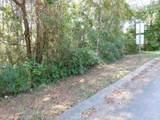 86 Georgia Belle Drive - Photo 1