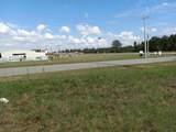 0 Ga Highway 257 & Valambrosia Road - Photo 7