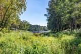 179R High River - Photo 8