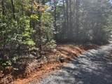 0 Gobbler Knob Road - Photo 22