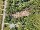 715 Pate Rodgers Road - Photo 4