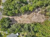 715 Pate Rodgers Road - Photo 5