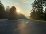 0 Apalachee Meadows Drive - Photo 22