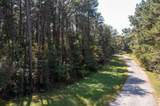 0 Skylane Road - Photo 1