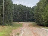 2533 Sanders Road - Photo 1