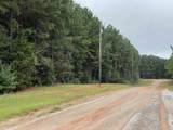 2533 Sanders Road - Photo 5