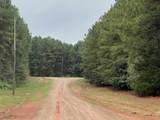 2533 Sanders Road - Photo 8