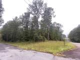 0 South Drive - Photo 2