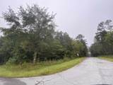 0 South Drive - Photo 4
