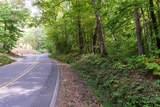 0 Ridgeway Church Road - Photo 3
