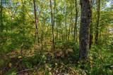 24 Brown Deer Drive - Photo 26